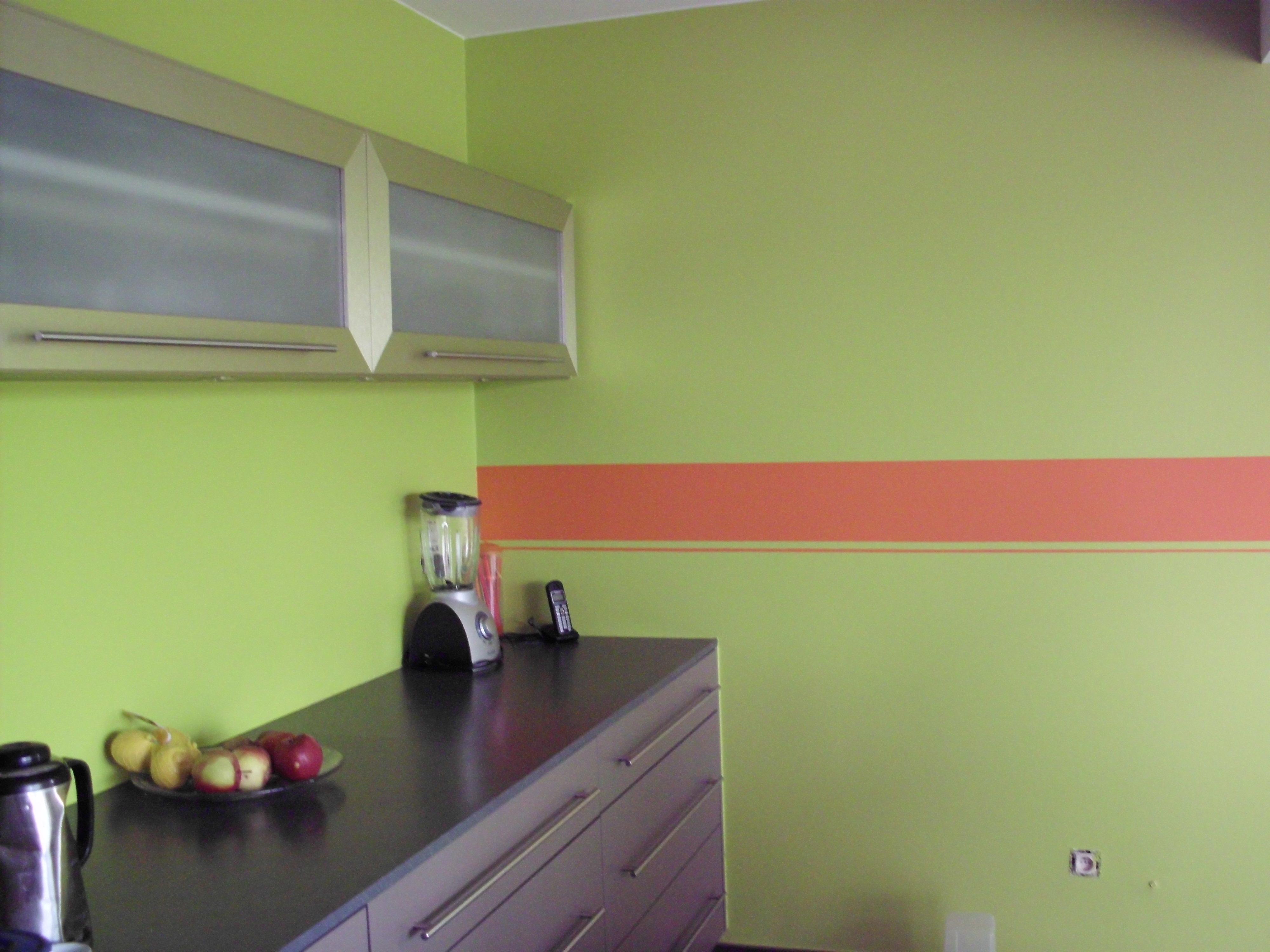 Veiga JL - Accueil - peinture intérieure et extérieure, aménagement ...